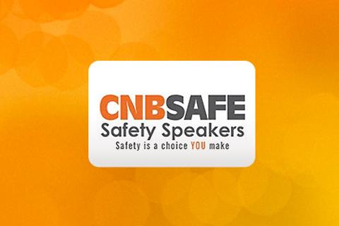 CNB SAFE