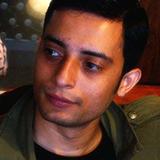 Atulesh Kumar